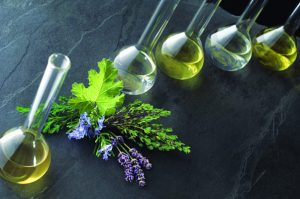 yonka huiles essentielles