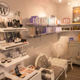 Aroma-Zen-Figeac—Accueil-cosmetiques-Yonka-Miss-W-My-Spa-2