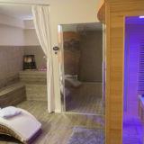 Aroma-Zen-Figeac—SPA-Sauna-Hammam-relaxation-1