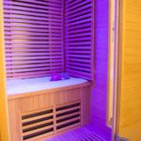 Aroma-Zen-Figeac—SPA-Sauna-Hammam-relaxation-7