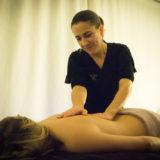 Aroma-Zen-Figeac-massage