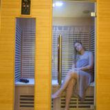 Aroma-Zen-Figeac-sauna