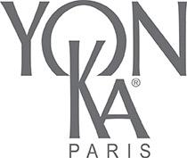 logo-yonka