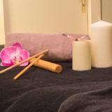 Aroma-Zen-Figeac-Decoration