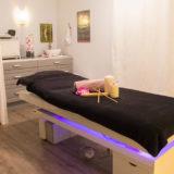 Aroma-Zen-Figeac-Salle-de-soin-massage-1
