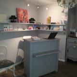 Aroma-Zen-Figeac-Institut-de-beaute-Massage-Accueil-2