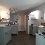 Aroma-Zen-Figeac-Institut-de-beaute-Massage-Accueil-3