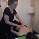 Aroma-Zen-Figeac-Institut-de-beaute-et-salon-de-massage-6