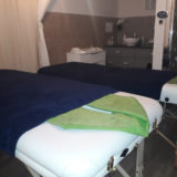 Aroma-Zen-Figeac-Massage-Duo-Soin-relaxant